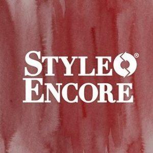 Dayton Business Radio: Lissa Cupp with Style Encore