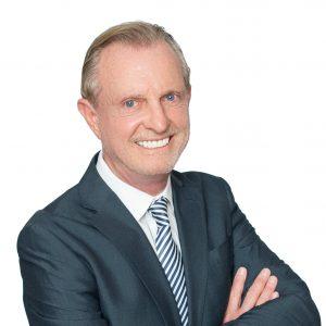 Retirement Tips Radio: Tom Stephens with Smart Capital Management