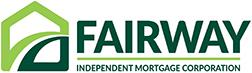 logo-Fairway