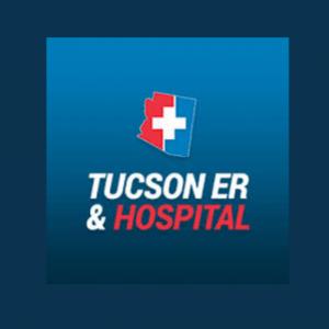 TMB E45: Crystal Kasnoff and Dr Kay, Tucson ER &Hospital