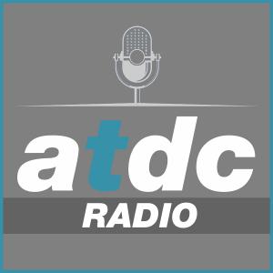 ATDC Radio: Take 5 – We're Back Edition