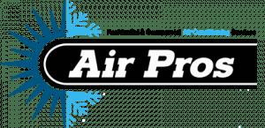 Air-Pros-USA
