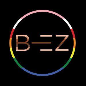 Tallahassee Business Radio: Brian Wyatt with B-EZ Graphix