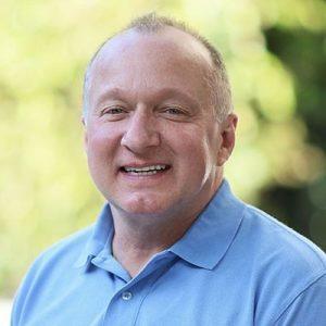 Retirement Tips Radio: Bob Wheeler with The Money Nerve