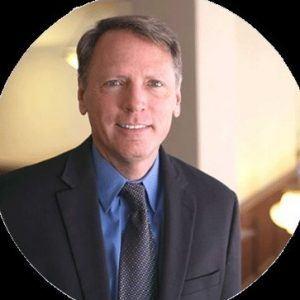 Brian-Allen-Pension-Consultants