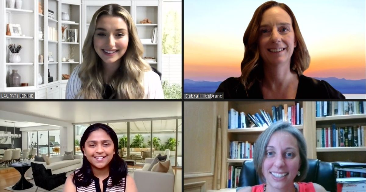 Celebrating-Women-in-Agile-with-Emily-and-Sandhya-E1