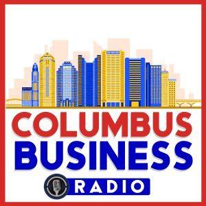Columbus-Business-Radio-Tile