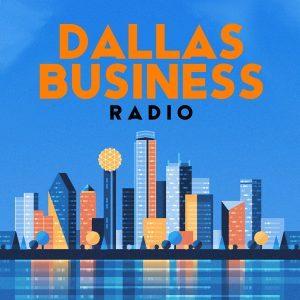 Dallas-Business-Radio
