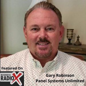 Gary-Robinson-Panel-Systems-Unlimited