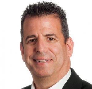 Jeff-Gitterman-Gitterman-Wealth-Management1