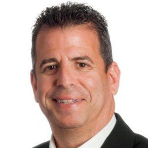 Retirement Tips Radio: Jeff Gitterman with Gitterman Wealth Management