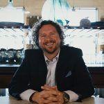 Jeff-Patterson-Phoenix-Parking-Solutions