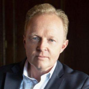 Retirement Tips Radio: John Smallwood with Smallwood Wealth Management