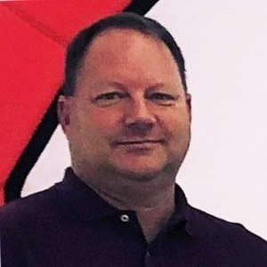 Franchise Bible Coach Radio: Mike Cline with Alliance Franchise Brands