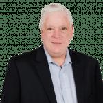 Mike-Sloan-Camas-Advice