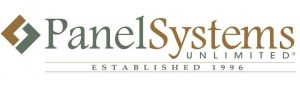 Panel-Systems-Unlimited-logo