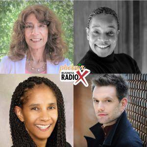 Racism Series: Suicide – The Silent Killer E7