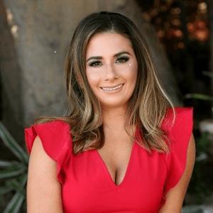 Retirement Tips Radio: Renee Cohen with Northwestern Mutual