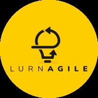 SponsorLurnAgileLogo
