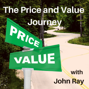 ThePriceandValueJourneyAlbumCoverpng