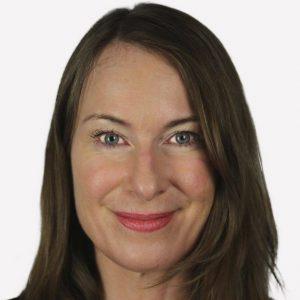 WUTS E1: inaugural: Kristen Ulman, Fear and Anxiety Expert