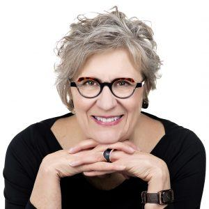 High Velocity Radio: Wendy Mayhew with WISE: Seniors in Business