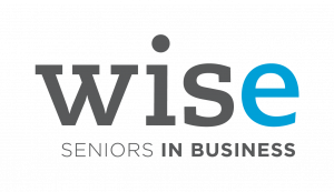 Wise-Seniors-in-Business-logo