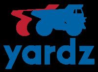 Yardz-logo