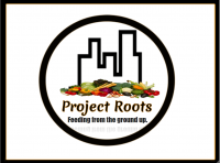 Project-Roots-logo
