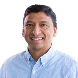 Learning Insights Radio: Anant Kale with AppZen