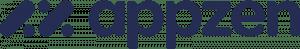 AppZen-logo