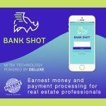 Bank-Shot-logo-square