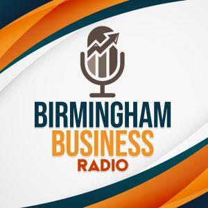 Birmingham-Business-Radio