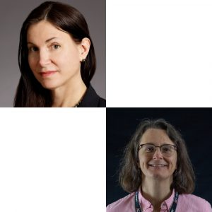Celebrating-Women-in-Agile-with-Rosalind-and-Janice-feature