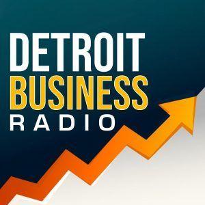 Detroit-Business-Radio-2