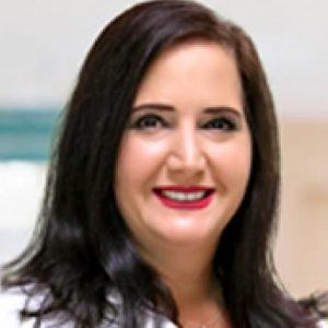 TMBS E117: Dr. Sheryl Martin-Schild, Responding to a Stroke