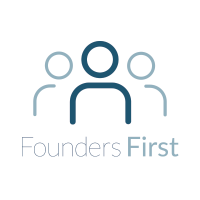 Founders-First-Stacked-Logo2