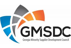 GMSDC-logo
