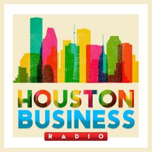 Houston-tile-2