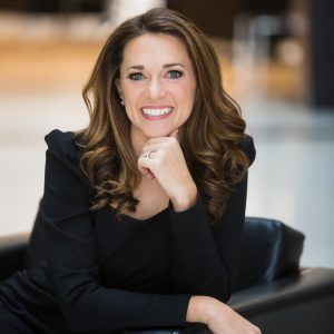 High Velocity Radio: Kelly Roach with The Unstoppable Entrepreneur