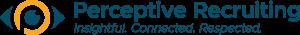 Perceptive-Recruiting-logo