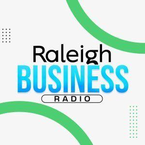 Raleigh-Business-Radio