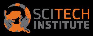 SciTech-Institute-LOGO-COLOR-png