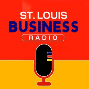 St-Louis-Business-Radio