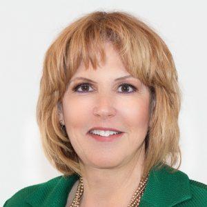 GWBC Radio: Tina Stevens with Secondary Solutions