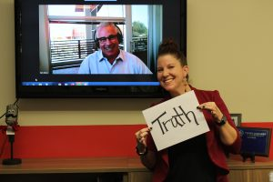 Truth-A-Company-Culture-Full-of-Gratitude-Passion-Freedom-and-Truth-E1-feature