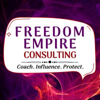 freedom-empire-consuling-logo2-500x500