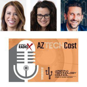 AZ-Techcast-Marketing-Tech-Trends-feature