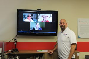 E65-PMI-and-VPMMA-supporting-Veterans-and-Military-Spouses-feature
