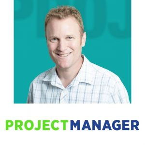 E67 Learning from the ProjectManager.com Success Story